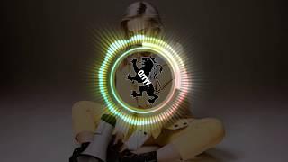 Download Lagu Anne-Marie - 2002 (Lee Keenan Remix Bootleg) | GBX Anthems Gratis STAFABAND