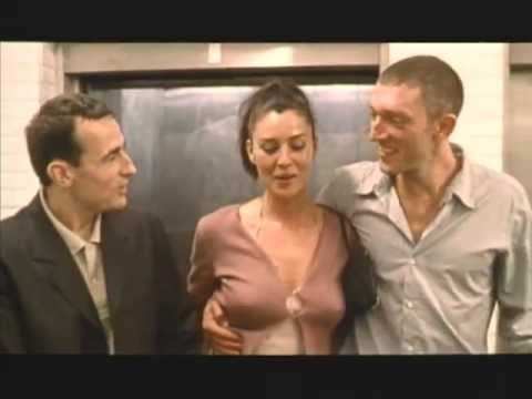 Irreversible (2002) - Official Trailer