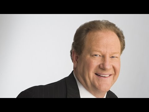 Ed Schultz News and Commentary: Tuesday the 11th of August
