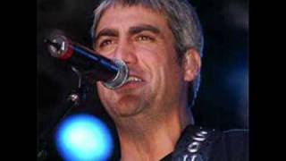 Taylor Hicks - Soul Thing