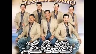 Watch Los Rehenes Ni El Primero Ni El Ultimo video