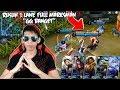 Tim Youtubers GG Pick Full MM + Main Rusuh 1 Lane, GG Banget ! - Mobile Legends Indonesia MP3