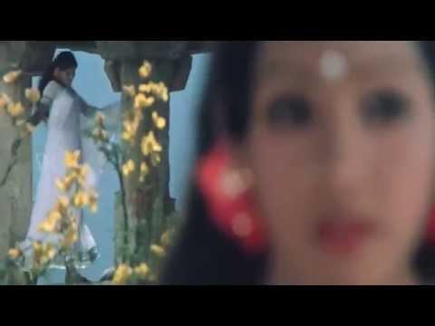 ▶ Old Tamil Hd 1080p Bluray  16 Vayathinile Senthoora Poove Hd 1080p Video Songs video