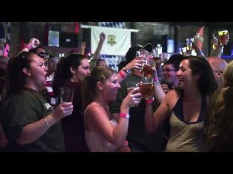 Sacramento Republic FC - The Chant