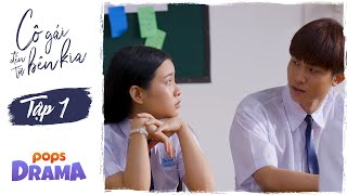 GHOST FRIEND | EPISODE 1 | VIETNAMESE HIGH SCHOOL MUSIC WEB SERIES
