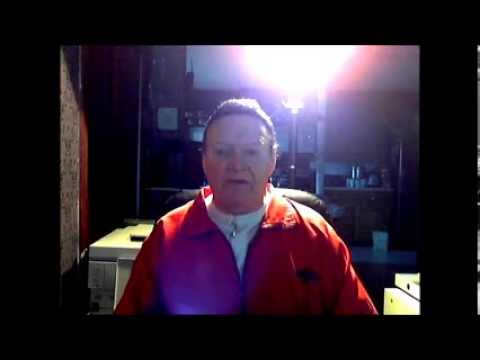 John Ellis Water Machine Alkaline Water John Ellis