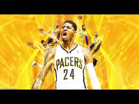 PAUL GEORGE IS BACK! Will the Indiana Pacers make the playoffs?