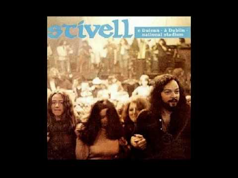 Alan Stivell - Ideas