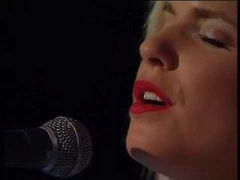 Nina June - Wicked Game (Chris Isaak Cover) Music Videos