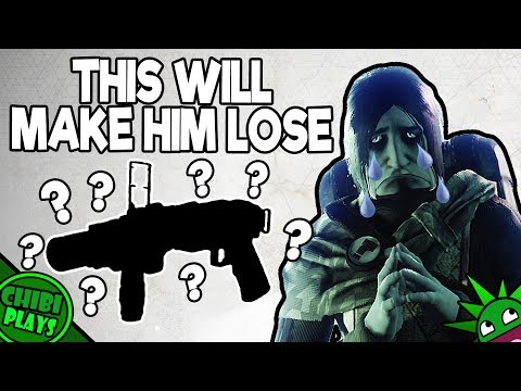 HOW TO HAVE DEAD ORBIT LOSE?! | Funny Destiny 2 Gameplay