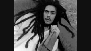 Watch Damian Marley Half Way Tree video