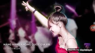 Nonstop 2019 nhạc DJ Quẩy //T. Công Chanel//