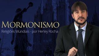 05. Mormonismo - Herley Rocha