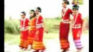 chonde anonde ATN bangla by Agnibina multimedia