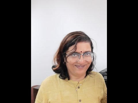hindi poems for kids written and recited by NEELAM SAXENA CHANDRA 2.wmv