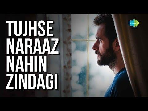 Storiyaan - Short Stories | Tujhse Naraz Nahin Zindagi | 6 Mins Story & Song