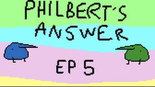 philbert's answer