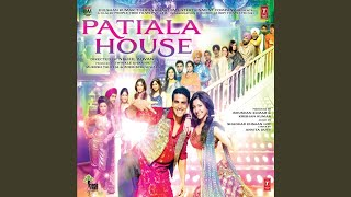 download lagu Aadat Hai Voh gratis