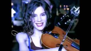 More Than This - 10,000 Maniacs (Official Music Video)