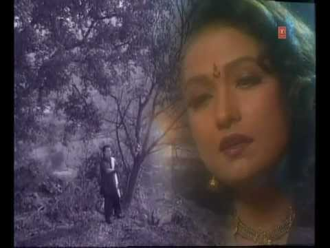 Aa Jaye Kisi Din Tu (Love Songs Mitali Singh) - Nasheman- Vol...