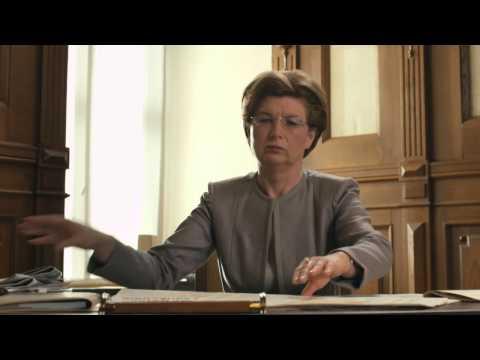 Inguna Sudraba No Sirds Latvijai video