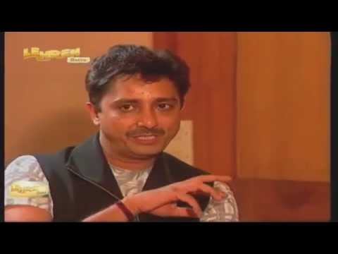 Sukhwinder Singh Song Recording video