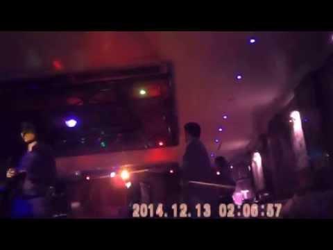 Bangalore Night Bar And Pubs Mumbai Dance Bar Escort Service Malayalai Girls Banglore Bar video