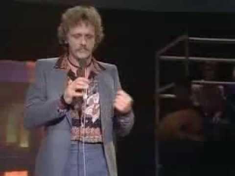 Alexander Curly - Guus (1975)