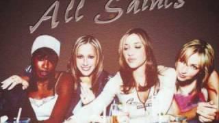 Watch All Saints Alone video