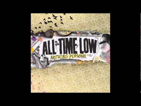All Time Low - A Party Song