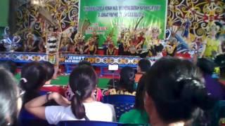 Download Lagu Musik jatong tang Jemaat GKII MARA SATU Gratis STAFABAND