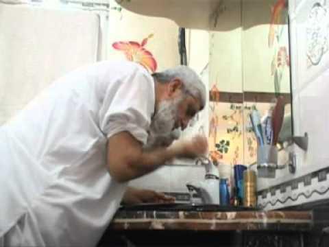 Hajj Documentary Sindhi 1/4