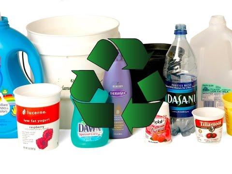 3 Simple Ways to Reduce Plastic Waste