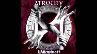 Watch Atrocity Deliverance video
