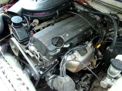22r carburetor rebuild instructions