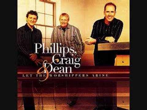 Phillips Craig & Dean - Restoration