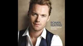 Watch Ronan Keating Turn It On Again video