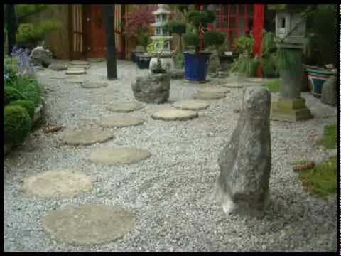 Piedras decorativas youtube for Bolsa de piedras decorativas
