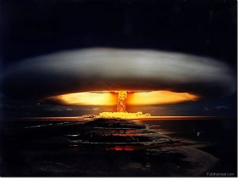 2014 Regional War in Syria Iran Russia USA Israel Last days news