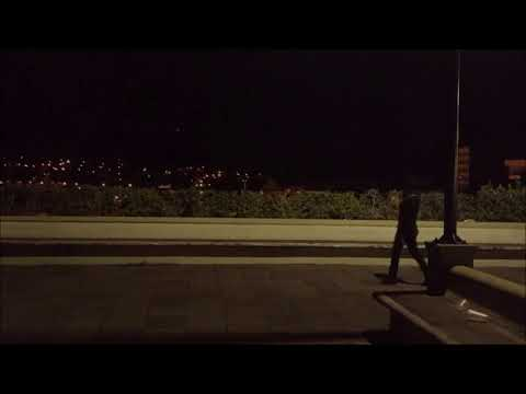 Simulacros [HD] - Los Normales Anormales.mp4