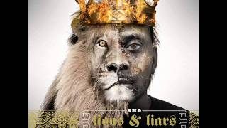 Watch Sho Baraka Famous feat Erica Cumbo video