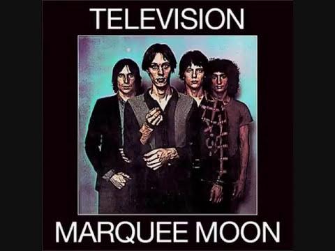 Television - Prove It