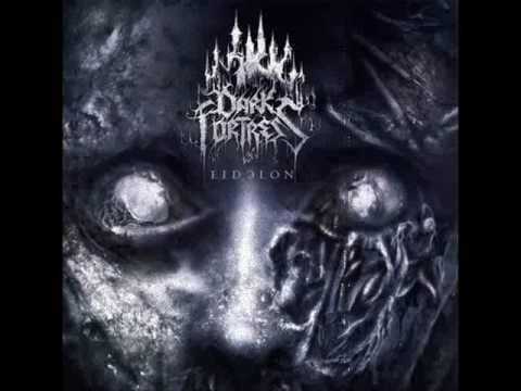 Dark Fortress - Cohorror