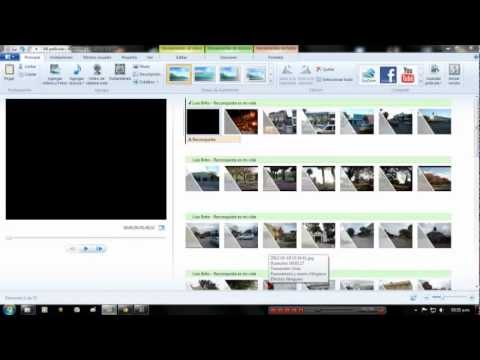 Telecharger Gratuitement Driver Audio Dell Optiplex Gx260
