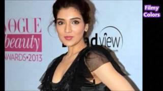 Download Narmada Ahuja – Daughter of Actor Govinda 3Gp Mp4