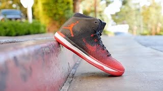 Download Air Jordan XXXI - Everything You Need To Know 3Gp Mp4