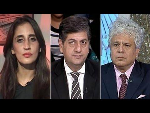 Rape & punishment: Should rapists be castrated?