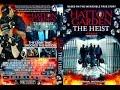 Hatton Garden The Heist (2016) With Sidney Livingstone, Robert Putt, Michael McKell Movie