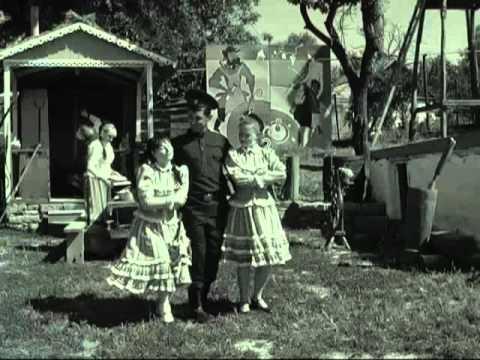 Проводы казака на службу (трейлер к фильму).mp4