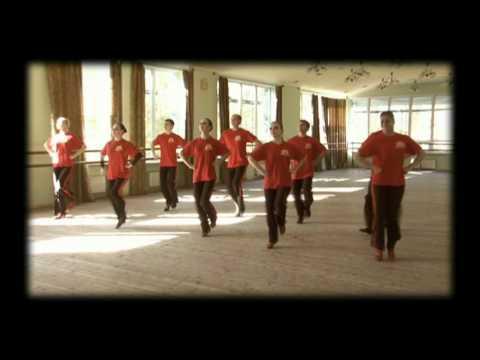 народный ансамбль песни и танца околица